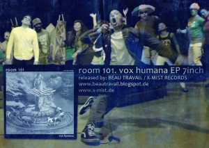 Room101_Fyer
